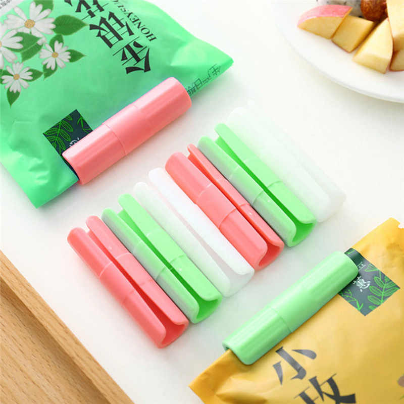 10 Pcs Bed Sheet Clip Mattress Grippers Fasteners Clothes Pegs Coverlet Holder Fixing Clamp