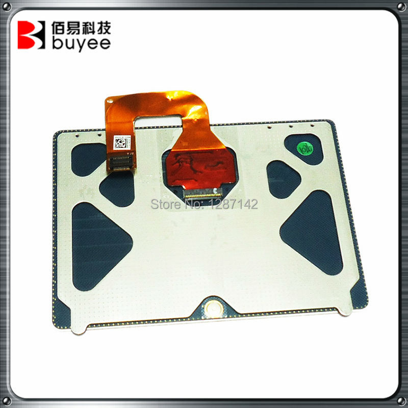 0099_A1286 touch pad