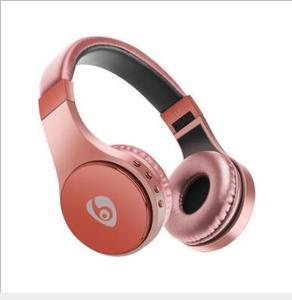 Image 3 - OVLENG S55 Fones de Ouvido Sem Fio Bluetooth fone de Ouvido fone de Ouvido Dobrável Ajustável Fones De Ouvido Com Microfone Para PC laptop telefone