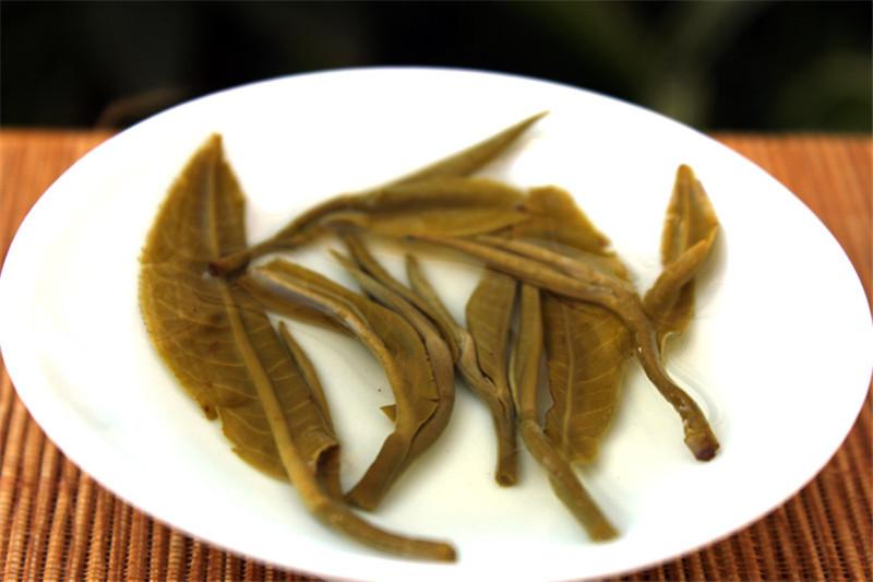 100g New Spring Biluochun tea premium Pilochun tea Bi luo chun green tea the green food for weight loss health care products