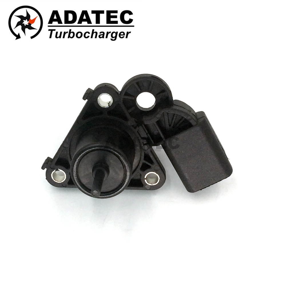 Turbocharger Actuator Position Sensor 49373 02003 0375R0 9673283680 49373 02002 for Ford Fiesta VIII 95 HP1