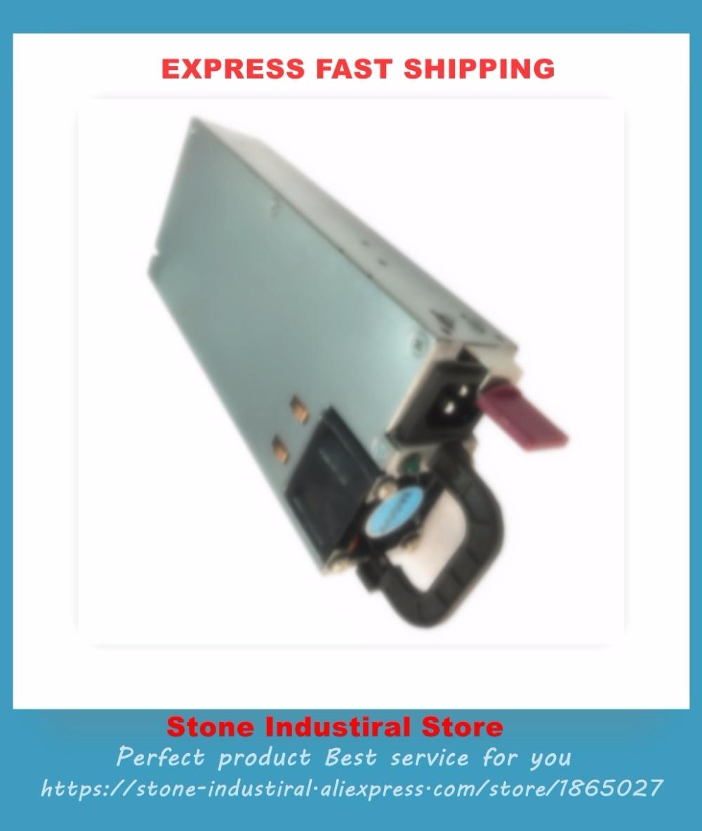 все цены на DL380 G6 G7 DPS-460EB A HSTNS-PL14 HSTNS-PD14 460W Powe r Sup ply 511777-001 503296-b21 437573-B2 499249-001 499250-101/201 онлайн