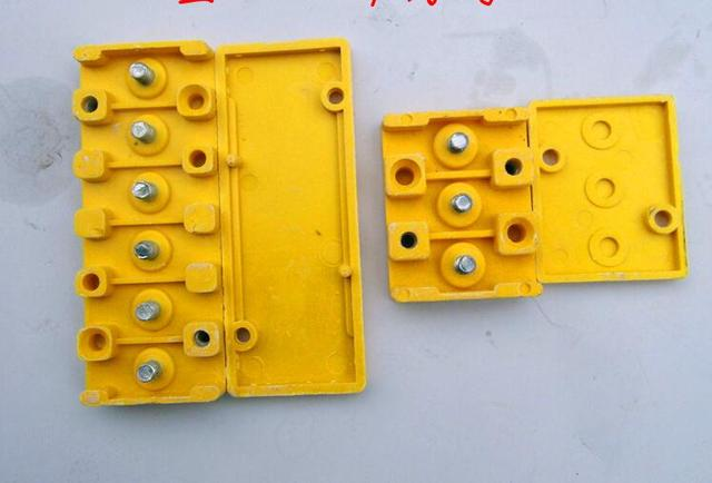 Super Starpad For Electric Tricycle Terminal Wiring Board Six Columns Wiring 101 Akebwellnesstrialsorg