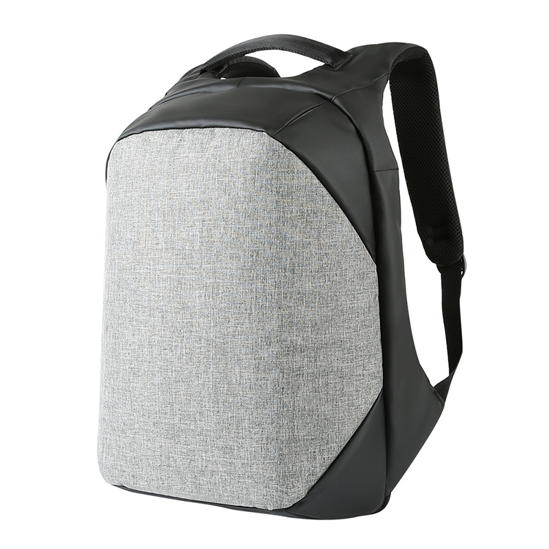 BAIBU Men Backpack Multifunctional Waterproof Anti theft USB Charge Women 15 6inch Laptop Backpack Fashion School