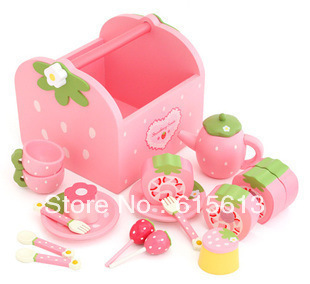 FREE Shipping Hot sale,2013 new Mother Garden,Child Pretend Play High Quality kichten Toys,exported to Japan RBCM001