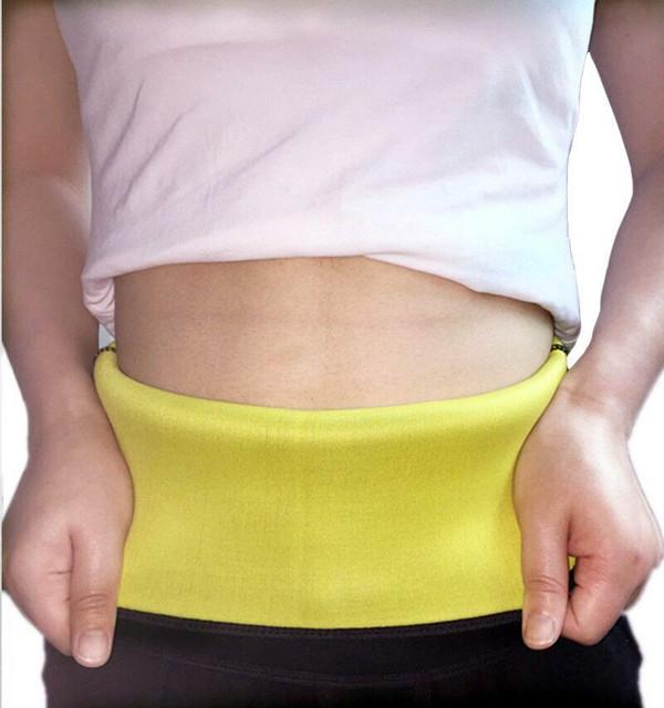 Waist Trainer Tummy Control Shaper