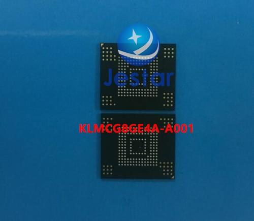 KLMCG8GE4A-A001  64G EMMCKLMCG8GE4A-A001  64G EMMC