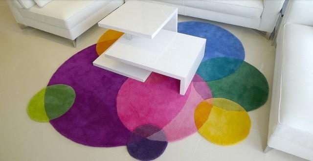 Washable Rug Australia Acrylic Material Custom For Diffe Size Clic Carpet Skid
