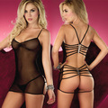 Nightwear Underwear Neck-hanging Sexy Lingerie