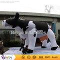 Надувные коровьего молока для Промо-акциях 3 М BG-A098 игрушки палатки