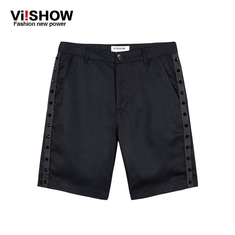 Online Get Cheap Mens Black Shorts -Aliexpress.com | Alibaba Group