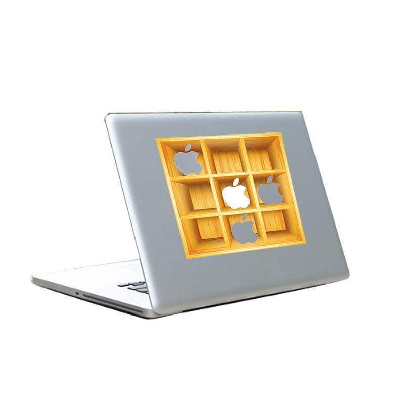 3D-Style-Wood-Cupboard-Cabinet-Vinyl-Decal-Laptop-Skins -Case-For-Apple-Macbook-Air-11-11.jpg
