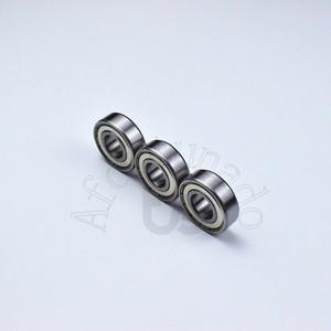 Image 5 - 6202ZZ 15*35*11 (мм) 10 шт. Бесплатная доставка подшипника ABEC 5 10 шт. металлические уплотнительные подшипники 6202 6202Z 6202ZZ хромовые стальные подшипники