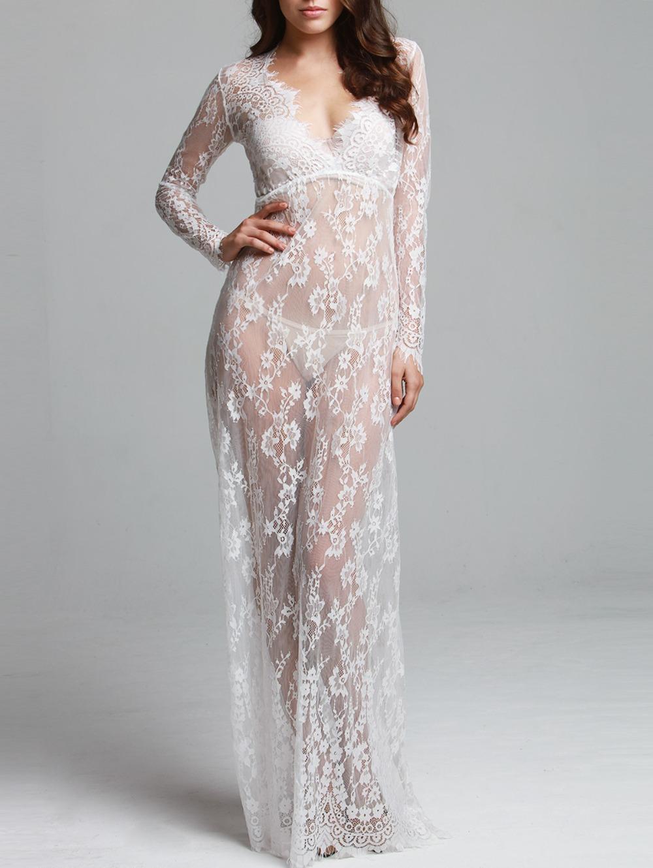 new sexy dress