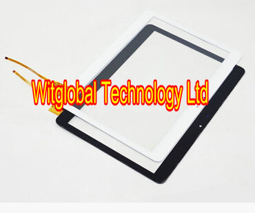 New touch screen panel digitizer Glass sensor replacement For 10.1 Treelogic Brevis 1006QC 3G IPS GPS Tablet Free Shipping english world 2 grammar practice book