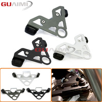 For R1200GS 2005 2006 2007 2008 2009 2010 2011 2012 R1200 GS Motorcycle Steering stop directional positioner