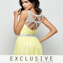 Buy tops sequins dressed and get free shipping on AliExpress.com a51588528546