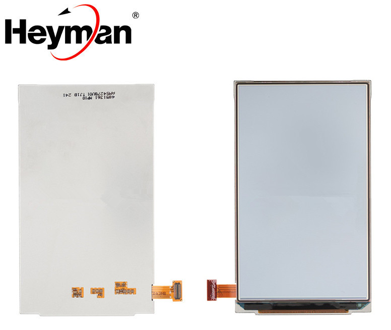 Heyman LCD for Nokia <font><b>820</b></font> <font><b>Lumia</b></font> <font><b>820</b></font> LCD display <font><b>screen</b></font> Replacement parts image
