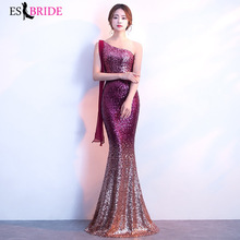 8536d026f5 Buy long one piece gowns and get free shipping on AliExpress.com