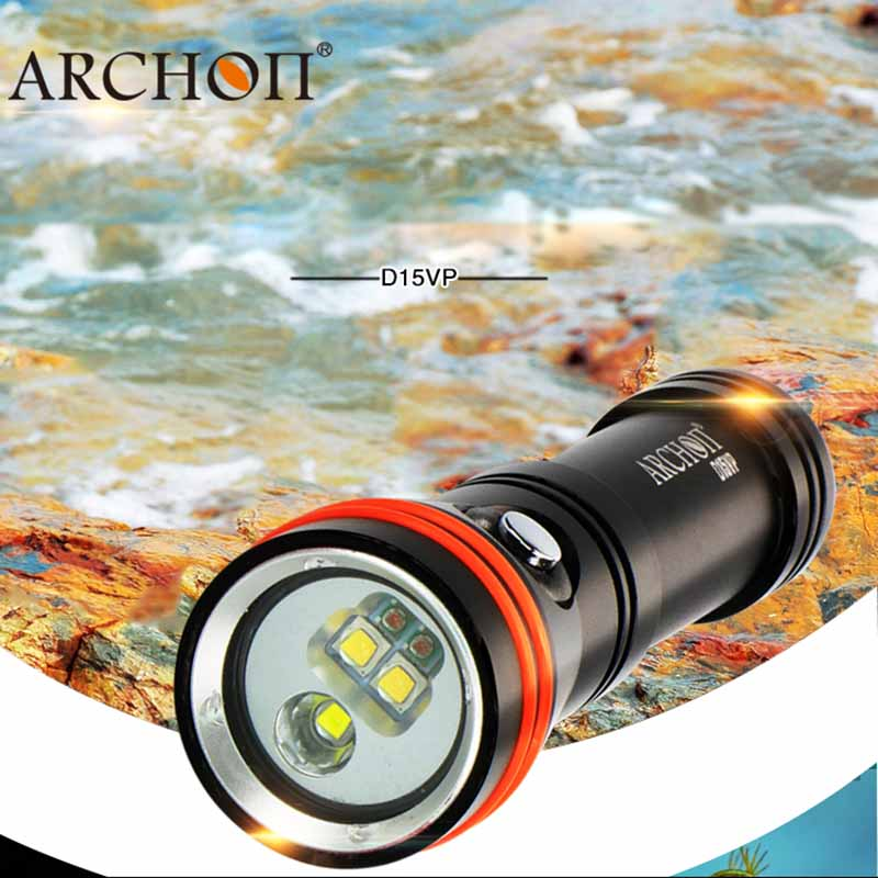 ARCHON D15VP (4)