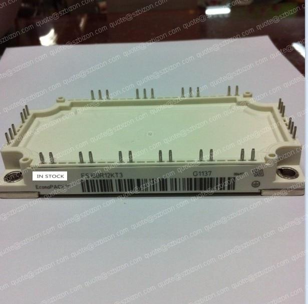 FS150R12KT3 IGBT Module
