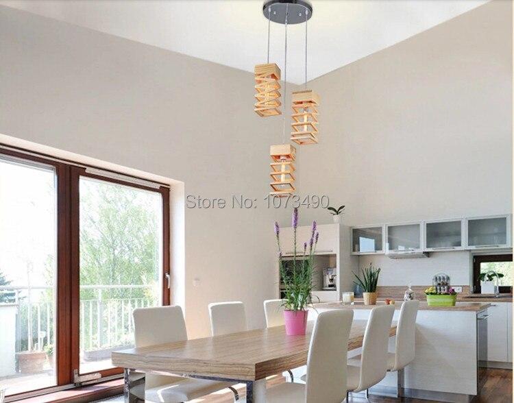 Lampadari Da Sala Moderni
