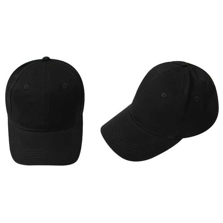 352d963023a Detail Feedback Questions about IMC Kids Plain Baseball Cap Girls ...