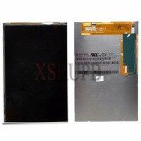 New 7inch CLAA070WP03 070WP03S HV070WX2 LCD Display Screen For Ainol VENUS ASUS Google Nexus 7 MID