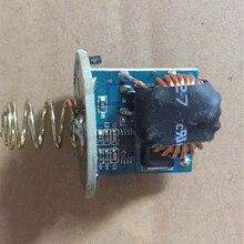 Специальные Ссылки для DX7 L2 светодиодный фонарик для вождения запасной светодиодный драйвер без светодиодный фонарик