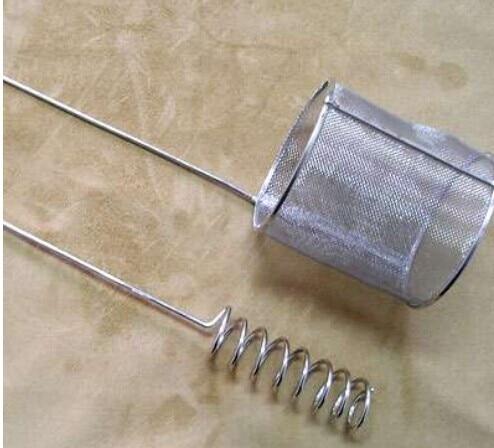 Platinum cathode, anode platinum (platinum electrode