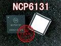 NCP6121 NCP6131N NCP6131