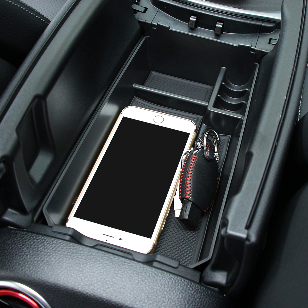 Accessories fit for 2015 mercedes benz c class glc260 300 for Mercedes benz glc 300 accessories