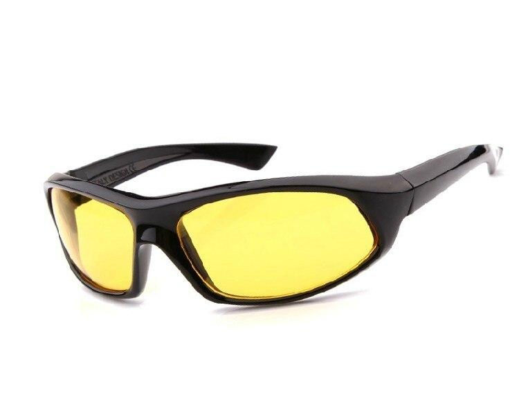 Hot sale 2017 γυαλιά ηλίου γυαλιά ηλίου - Αξεσουάρ ένδυσης - Φωτογραφία 2