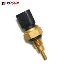 Auto Water Temperature Sensor For TOYOTA,For FORD, HONDA,For SUZUKI,89422-16010,Free Shipping