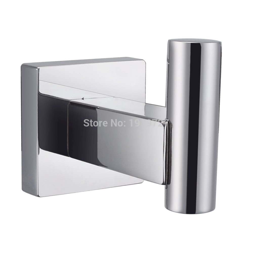 Stainless Coat Hook Promotion-Shop for Promotional Stainless Coat ...