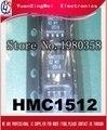 HMC1512 HMC1512S8 soic8 роторный датчик перемещения