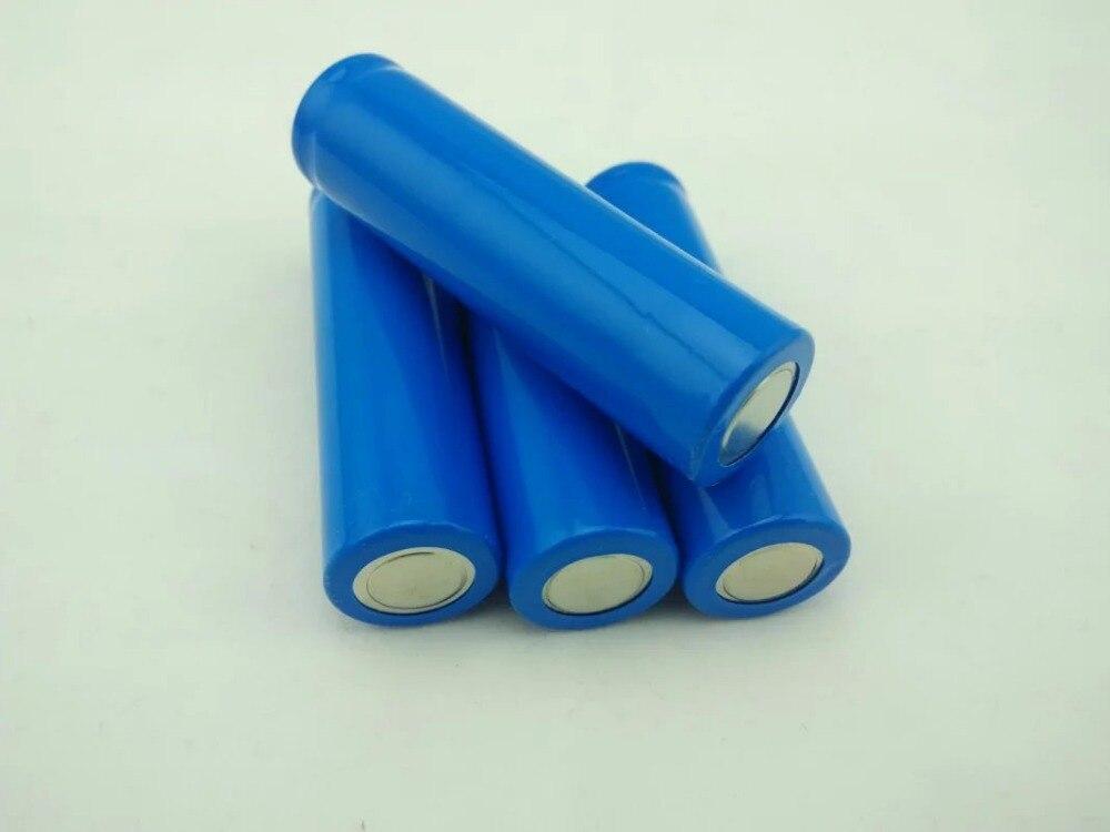 4pcs varicore 18650 1300 mah bateria de lítio 3.7v bateria recarregável 10-15c baterias de energia fabricante vendas