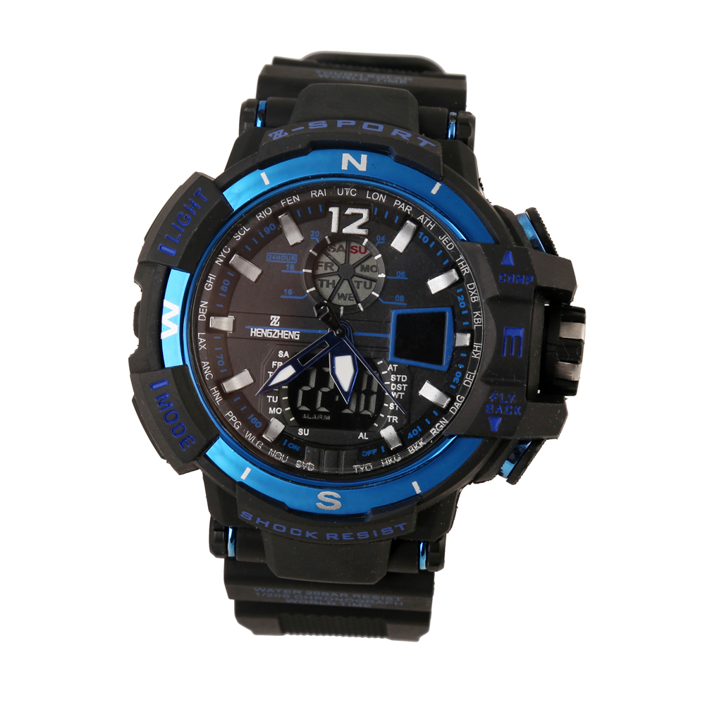 lucky brand watches for men reviews online shopping lucky brand s shock mens military watch for men sport watch luxury brand analog quartz and led digital outdoor waterproof watches