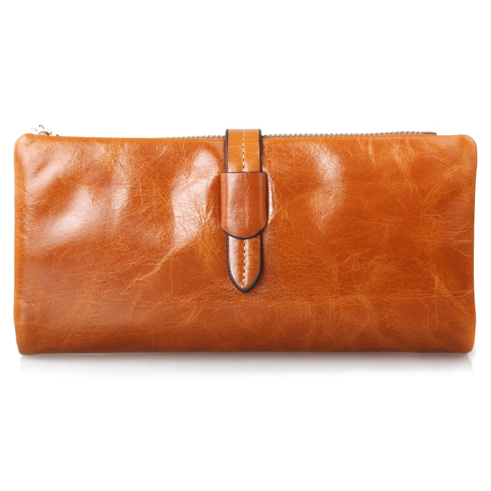 Wallet Genuine Designer Discount