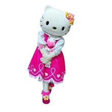 23995f17c Hello Kitty Jumpsuit - Compra lotes baratos de Hello Kitty Jumpsuit ...