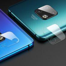 Huawei Mate 10 Lite Kamera Cam Yorumlar - Online Alışveriş Huawei