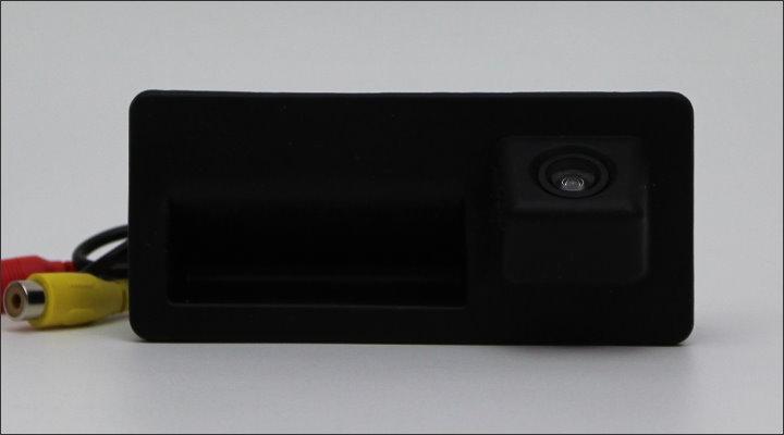L-1003 402