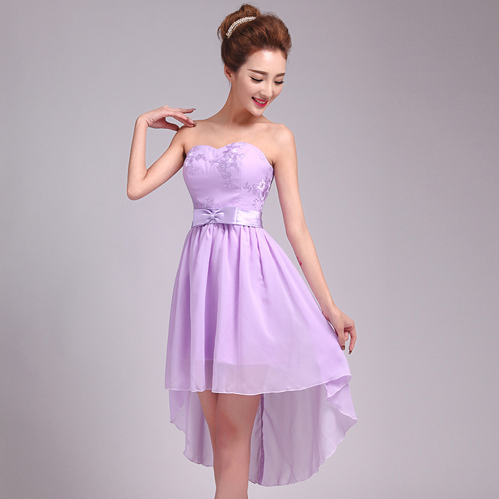 Online shop summer style a line bridesmaid dress2015 sexy chiffon online shop summer style a line bridesmaid dress2015 sexy chiffon short bridesmaid dresses under 30 aliexpress mobile ombrellifo Gallery