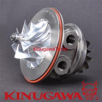 Kinugawa Billet Turbo Cartridge CHRA for SUBARU WRX STI TD05H-18G