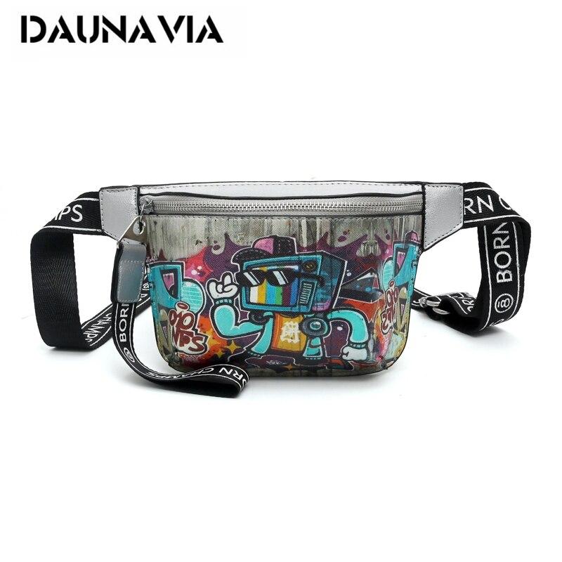Belt Bags Luxury Handbags Women Bags Designer Waist Bag Fanny Packs Lady s  Women s Famous Brand Chest ... d7ec938d70fe8