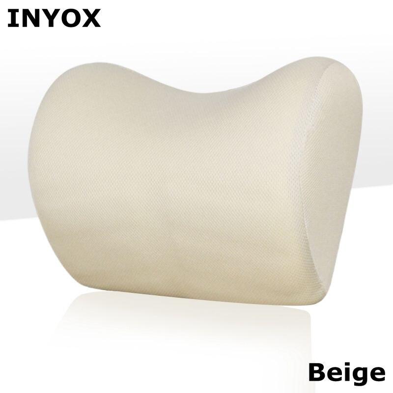 C1-Beige