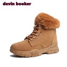 Список горячая Распродажа для женщин зима плюс бархат утепленная одежда обувь для прогулок Спортивная D829
