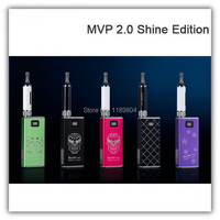 1pc 100% Original Innokin itaste MVP Shine Diamond E Cigs itaste MVP 2.0 Vs VTR SVD 134 iclear 16B e cigarette mvp 2.0 shine