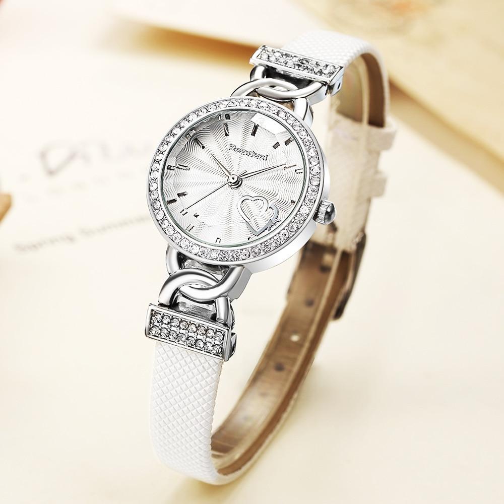 часы женские часы женские наручные женские часы часы детскиеремешок для часовдетские часы