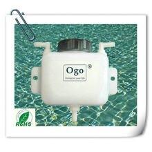 OGO HHO – réservoir d'eau/barboteur 1,2 l